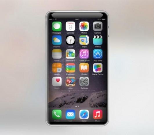iPhone ile İlgili Her Sene Çıkan ve Gerçekleşmeyen 8 Dedikodu - Page 3
