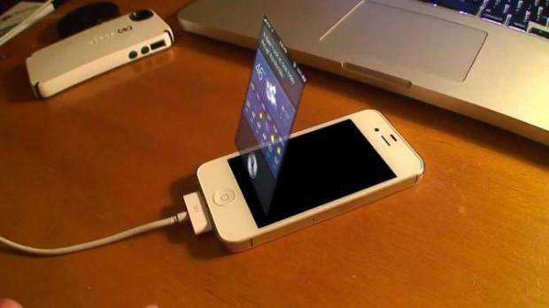 iPhone ile İlgili Her Sene Çıkan ve Gerçekleşmeyen 8 Dedikodu - Page 4