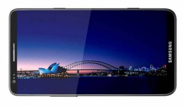 iPhone 5 ile Samsung Galaxy S III arasındaki farklar - Page 3