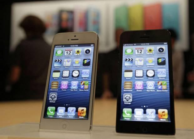 iPhone kaça mal oluyor? - Page 2