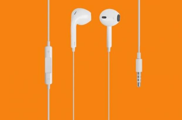 iPhone kulaklıklarının 11 farklı özelliği - Page 1
