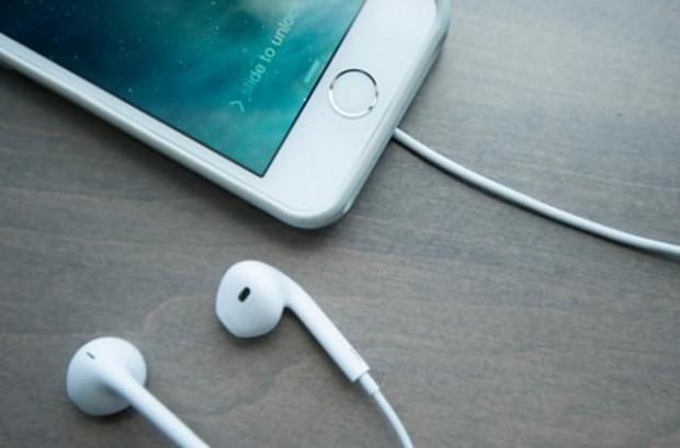 iPhone kulaklıklarının 11 farklı özelliği - Page 2