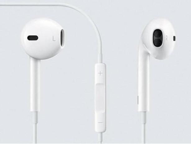 iPhone kulaklıklarının bilinmeyen özellikleri - Page 1