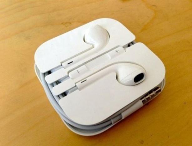 iPhone kulaklıklarının bilinmeyen özellikleri - Page 4