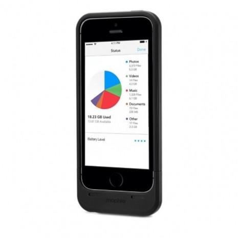iPhone kullananlar için, hayatı kolaylaştıran 7 aksesuar - Page 3