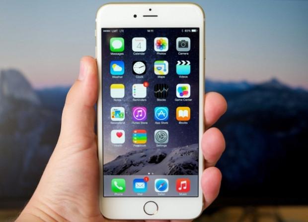 iPhone kullananlara kötü haber - Page 4