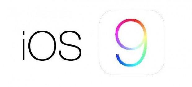 iPhone kullanıcılarına iOS 9 uyarısı! - Page 3