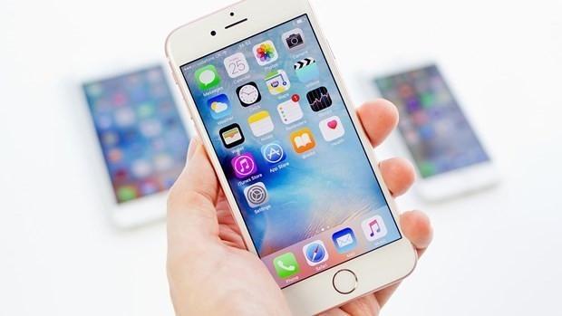 iPhone kullanıcılarına, yeni dolandırıcılık tehlikesi - Page 2