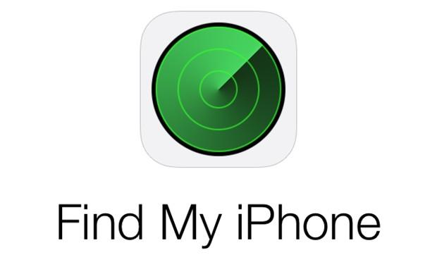iPhone kullanıcılarına, yeni dolandırıcılık tehlikesi - Page 3