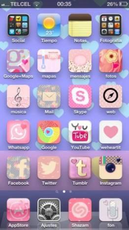 iPhone kullanıcılarının tuhaf alışkanlıkları - Page 3