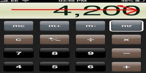 iPhone kullanma klavuzu! - Page 1