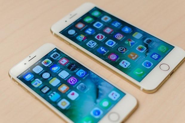 iPhone modellerinin indirimli yeni fiyatları - Page 1