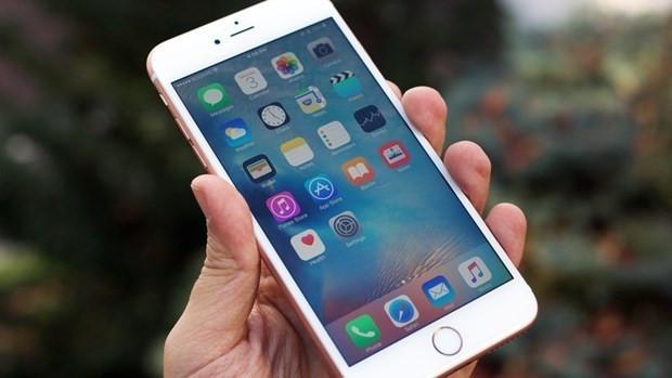 iPhone modellerinin indirimli yeni fiyatları - Page 4