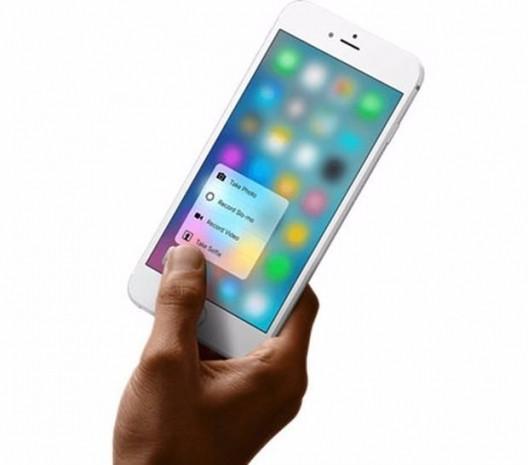 iPhone pil ömrü böyle uzar! - Page 2