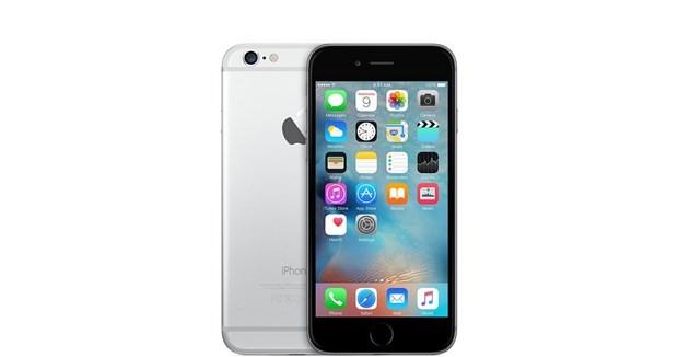 iPhone Pro bomba gibi özelliklerle geliyor! - Page 1