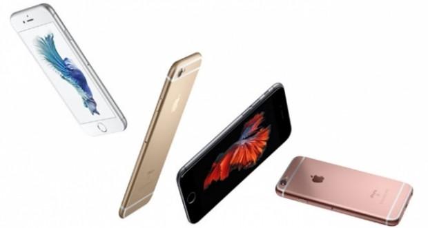 iPhone RAM temizliği nasıl yapılır? - Page 3