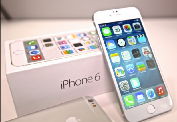 iPhone sahipleri için hap geliyor! - Page 1