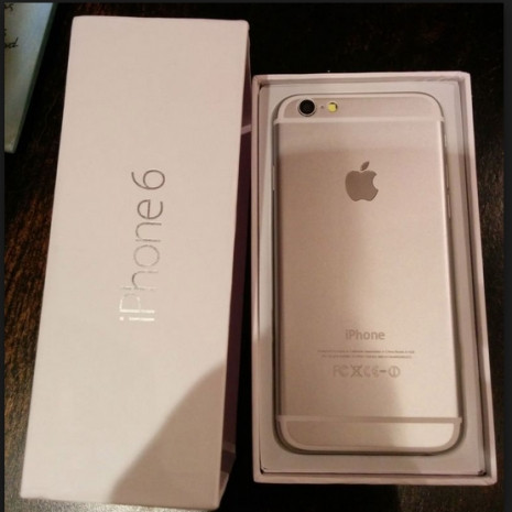 iPhone sahipleri için hap geliyor! - Page 2