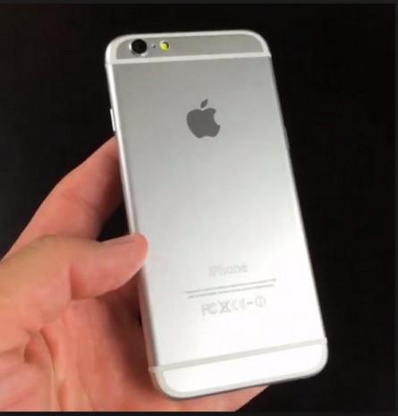 iPhone sahipleri için hap geliyor! - Page 3