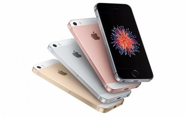 iPhone SE 2'de yer alacak özellikler ve çıkış tarihi - Page 3