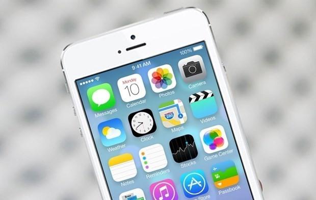 iPhone SE 3D Touch eksiğiyle satışa çıktı - Page 1