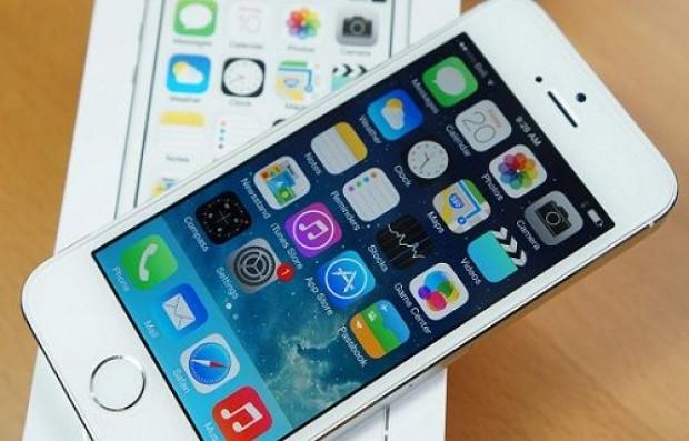 iPhone SE hakkında yeni bilgiler gelmeye devam ediyor - Page 1