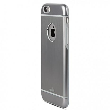 iPhone SE için en sağlam kılıflar - Page 4