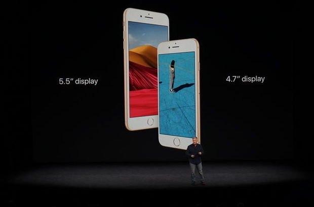 iPhone tamir ücretine zam yaptı işte yeni rakamlar - Page 1