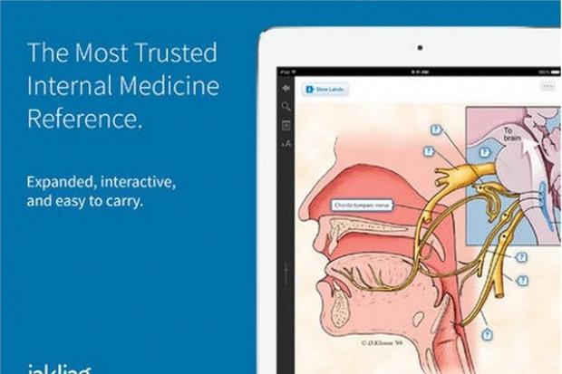 iPhone ve iPad'lerde kullanılan en pahalı uygulamalar - Page 2