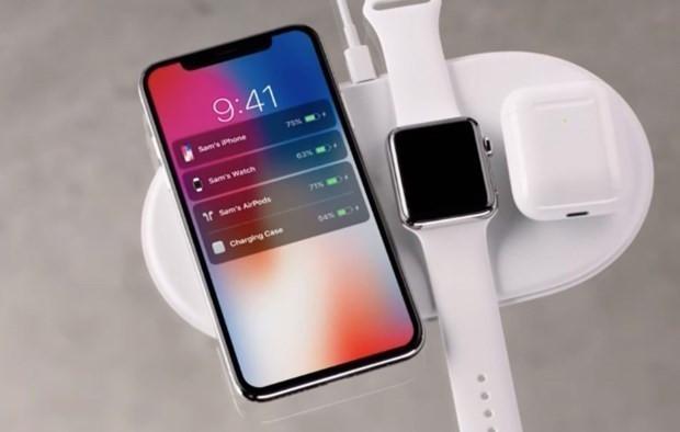 iPhone X en ucuz hangi ülkede satılıyor? - Page 2