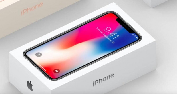 iPhone X en ucuz hangi ülkede satılıyor? - Page 3