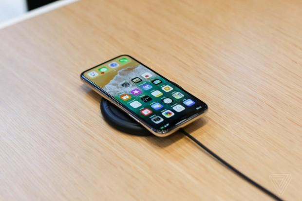iPhone X en ucuz hangi ülkede satılıyor? - Page 4
