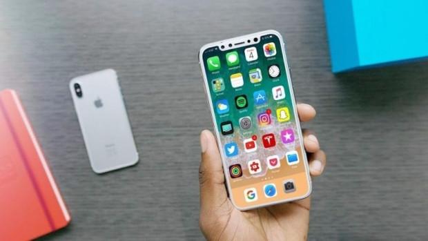 iPhone X ikizleri ayırt edemiyor!Şok eden deney - Page 1