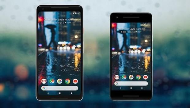 iPhone X ve Galaxy serilerini geride bırakan telefon! - Page 4