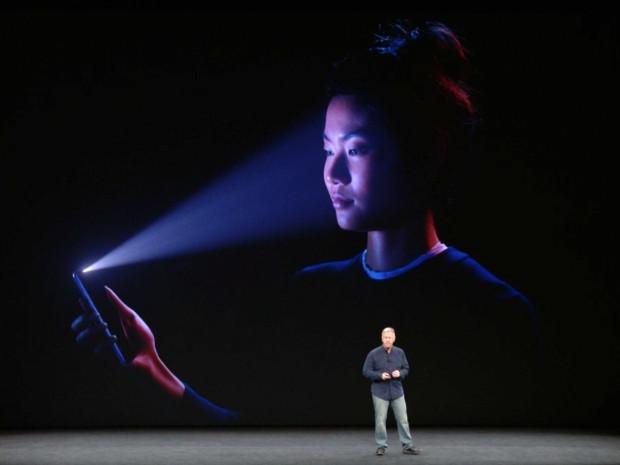 iPhone X'i iPhone 8'den üstün kılan 7 özellik - Page 3
