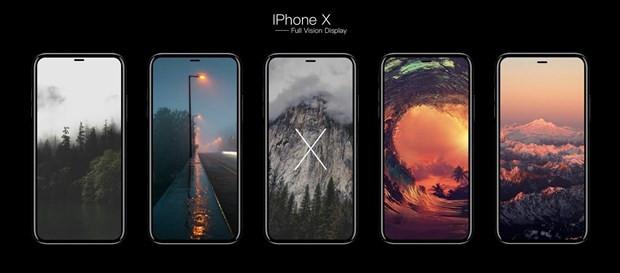 iPhone X'in bu modeli için evinizi satmanız gerek! - Page 2