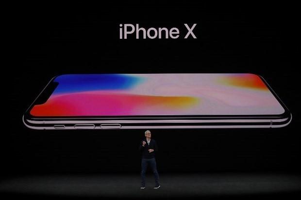 iPhone X'in bu modeli için evinizi satmanız gerek! - Page 4