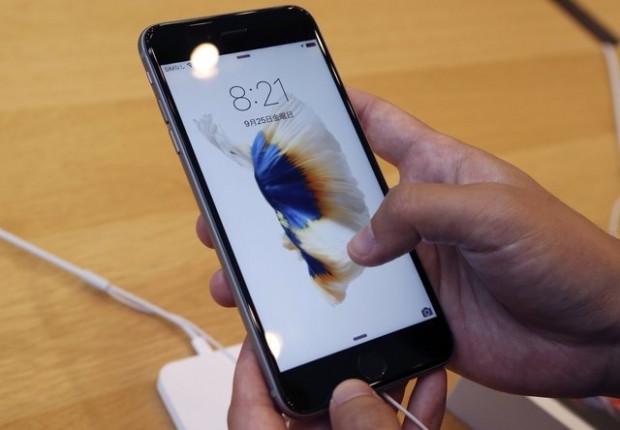 iPhone X'in ortaya çıkan yeni özelliği - Page 4