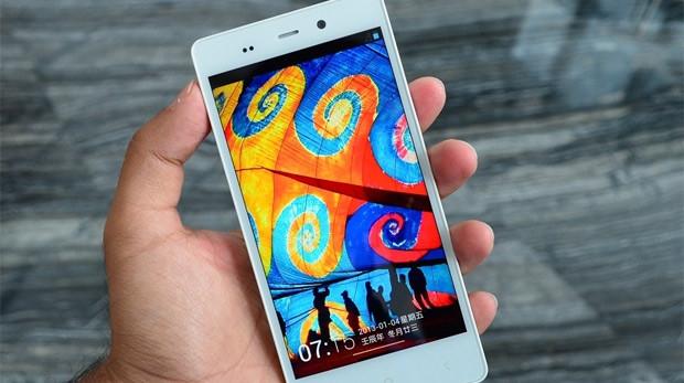 iPhone'a 25 dolarlık rakip Mozilladan geldi! - Page 1