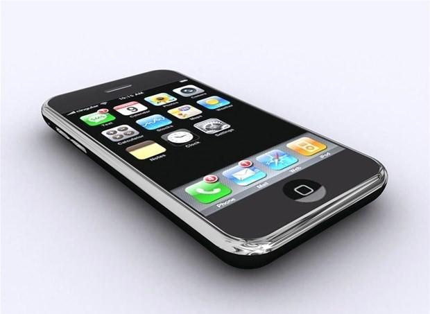 iPhone'da 10 yılda meydana gelen değişiklikler - Page 1