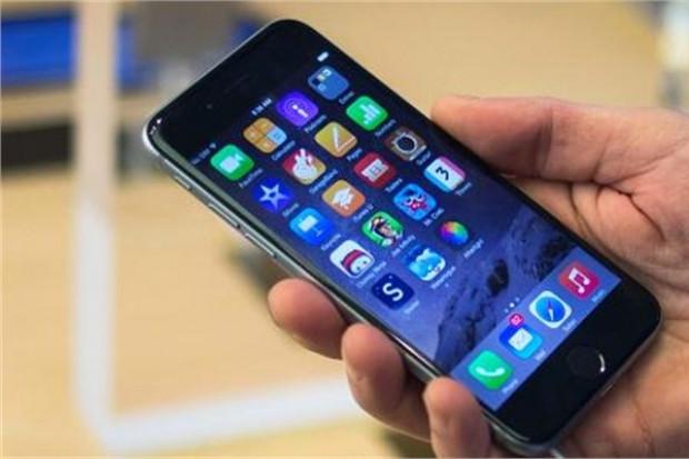 iPhone'da batarya tüyoları - Page 1