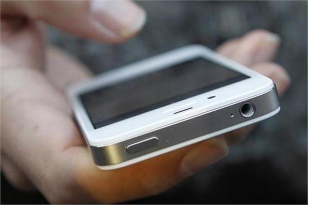 iPhone'da batarya tüyoları - Page 2