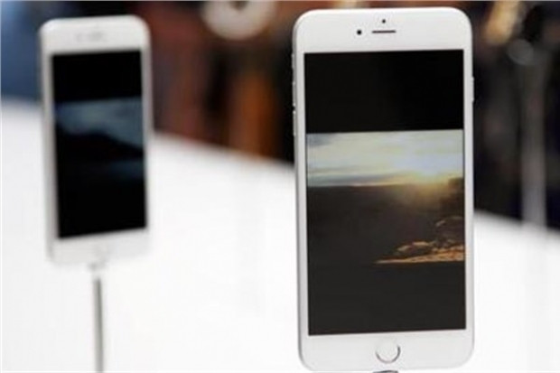 iPhone'da batarya tüyoları - Page 4