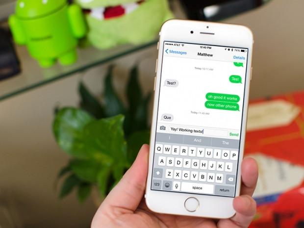 iPhone'da depolama alanı nasıl artırılır? - Page 2