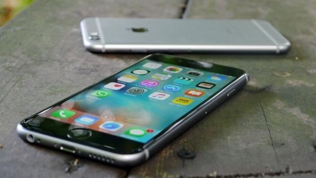iPhone'da her güncelleme sonrası sorunlar bitmek bilmiyor - Page 3