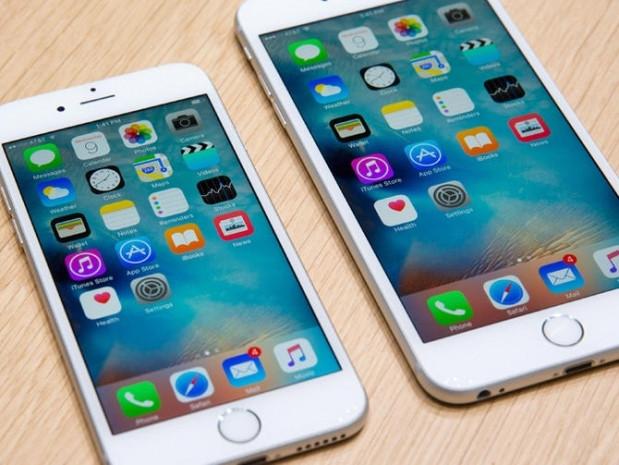 iPhone'da her güncelleme sonrası sorunlar bitmek bilmiyor - Page 1