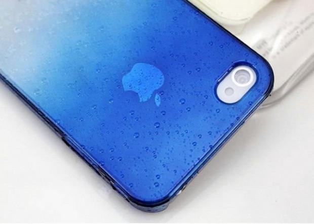 iPhone'da şarj süresini nasıl uzatırım? - Page 2