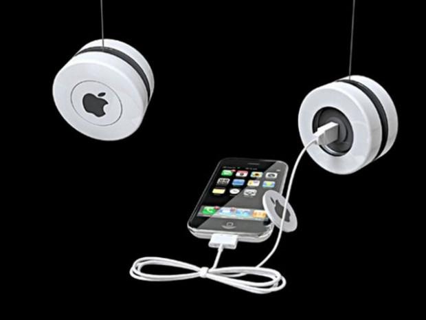 iPhone'da şarj süresini nasıl uzatırım? - Page 4