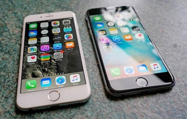iPhone'daki en sevilmeyen özellik kaldırılıyo! - Page 4