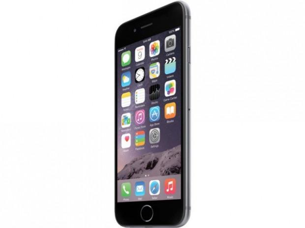 iPhone'la yapılan 9 hatalı davranış - Page 3
